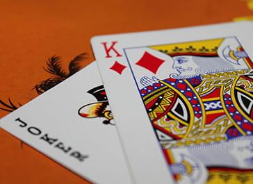 Netent Casino Bonus 200