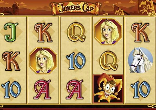 online casino vergleich slots kostenlos