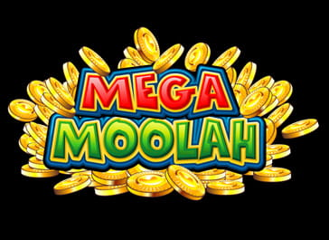 online echtgeld casino mega spiele