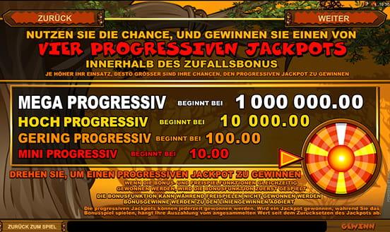 online casino um echtes geld spielen gaming