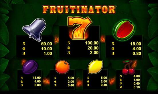 Betting sites with bonus on registration